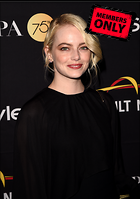 Celebrity Photo: Emma Stone 2184x3108   1.7 mb Viewed 1 time @BestEyeCandy.com Added 20 hours ago