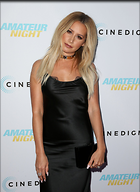 Celebrity Photo: Ashley Tisdale 1403x1920   277 kb Viewed 18 times @BestEyeCandy.com Added 60 days ago
