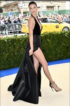 Celebrity Photo: Adriana Lima 1200x1807   304 kb Viewed 48 times @BestEyeCandy.com Added 14 days ago