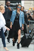 Celebrity Photo: Paula Patton 2580x3866   1,080 kb Viewed 47 times @BestEyeCandy.com Added 224 days ago