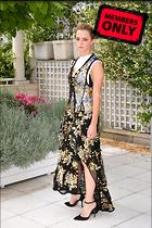 Celebrity Photo: Emma Watson 3712x5568   2.8 mb Viewed 3 times @BestEyeCandy.com Added 4 days ago