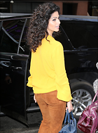 Celebrity Photo: Camila Alves 1200x1620   218 kb Viewed 39 times @BestEyeCandy.com Added 162 days ago