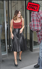 Celebrity Photo: Mandy Moore 2673x4376   2.8 mb Viewed 1 time @BestEyeCandy.com Added 39 hours ago