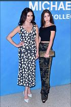 Celebrity Photo: Catherine Zeta Jones 1200x1803   393 kb Viewed 29 times @BestEyeCandy.com Added 56 days ago