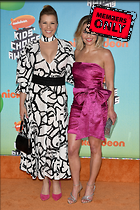 Celebrity Photo: Candace Cameron 2063x3100   5.0 mb Viewed 0 times @BestEyeCandy.com Added 4 days ago