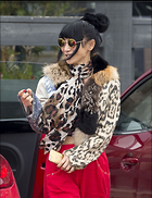 Celebrity Photo: Bai Ling 1200x1557   223 kb Viewed 22 times @BestEyeCandy.com Added 16 days ago