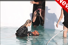 Celebrity Photo: Candice Swanepoel 1200x801   110 kb Viewed 10 times @BestEyeCandy.com Added 12 days ago