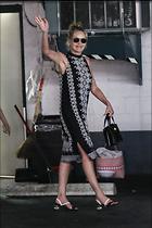 Celebrity Photo: Sharon Stone 1200x1800   309 kb Viewed 39 times @BestEyeCandy.com Added 44 days ago