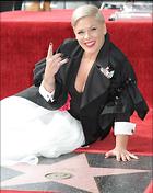 Celebrity Photo: Pink 1470x1843   189 kb Viewed 27 times @BestEyeCandy.com Added 35 days ago