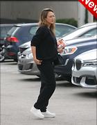Celebrity Photo: Jessica Alba 1200x1540   186 kb Viewed 8 times @BestEyeCandy.com Added 2 days ago