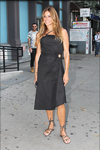 Celebrity Photo: Kelly Bensimon 1200x1800   277 kb Viewed 36 times @BestEyeCandy.com Added 79 days ago