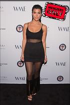 Celebrity Photo: Kourtney Kardashian 2501x3752   4.5 mb Viewed 1 time @BestEyeCandy.com Added 7 hours ago