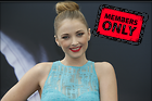 Celebrity Photo: Elisabeth Harnois 5184x3456   4.2 mb Viewed 3 times @BestEyeCandy.com Added 789 days ago