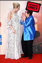 Celebrity Photo: Emma Stone 3600x5400   2.7 mb Viewed 1 time @BestEyeCandy.com Added 28 days ago