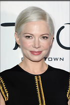 Celebrity Photo: Michelle Williams 2100x3150   639 kb Viewed 19 times @BestEyeCandy.com Added 28 days ago