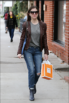 Celebrity Photo: Anna Kendrick 2299x3396   752 kb Viewed 15 times @BestEyeCandy.com Added 21 days ago