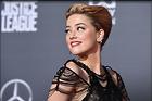 Celebrity Photo: Amber Heard 4000x2667   871 kb Viewed 5 times @BestEyeCandy.com Added 17 days ago