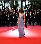 Celebrity Photo: Milla Jovovich 603x638   227 kb Viewed 14 times @BestEyeCandy.com Added 66 days ago