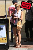 Celebrity Photo: Ashley Greene 1829x2744   2.0 mb Viewed 2 times @BestEyeCandy.com Added 210 days ago