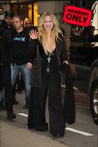 Celebrity Photo: Avril Lavigne 2000x3000   2.0 mb Viewed 1 time @BestEyeCandy.com Added 116 days ago