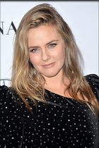 Celebrity Photo: Alicia Silverstone 2400x3600   1.1 mb Viewed 96 times @BestEyeCandy.com Added 97 days ago