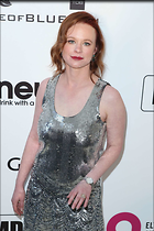 Celebrity Photo: Thora Birch 1470x2206   332 kb Viewed 26 times @BestEyeCandy.com Added 76 days ago