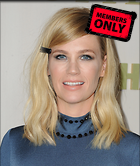 Celebrity Photo: January Jones 2528x3000   1.6 mb Viewed 0 times @BestEyeCandy.com Added 34 days ago