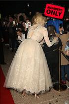 Celebrity Photo: Nicole Kidman 3423x5134   3.9 mb Viewed 1 time @BestEyeCandy.com Added 186 days ago