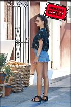 Celebrity Photo: Alessandra Ambrosio 2808x4212   2.5 mb Viewed 1 time @BestEyeCandy.com Added 7 days ago