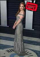 Celebrity Photo: Isla Fisher 2500x3500   2.4 mb Viewed 0 times @BestEyeCandy.com Added 2 days ago