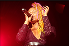 Celebrity Photo: Alicia Keys 1600x1066   189 kb Viewed 31 times @BestEyeCandy.com Added 150 days ago