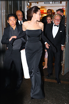 Celebrity Photo: Angelina Jolie 1600x2400   1.2 mb Viewed 61 times @BestEyeCandy.com Added 190 days ago