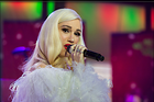 Celebrity Photo: Gwen Stefani 2048x1365   295 kb Viewed 32 times @BestEyeCandy.com Added 68 days ago