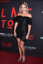 Celebrity Photo: Becki Newton 1200x1787   209 kb Viewed 74 times @BestEyeCandy.com Added 206 days ago