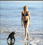 Celebrity Photo: Stephanie Pratt 1200x1234   161 kb Viewed 24 times @BestEyeCandy.com Added 98 days ago