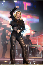 Celebrity Photo: Shania Twain 1200x1800   241 kb Viewed 71 times @BestEyeCandy.com Added 24 days ago