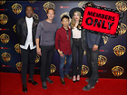 Celebrity Photo: Amber Heard 4000x3000   1.8 mb Viewed 1 time @BestEyeCandy.com Added 12 days ago
