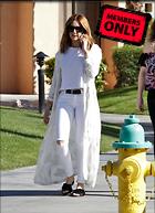 Celebrity Photo: Ashley Tisdale 2771x3827   1.5 mb Viewed 2 times @BestEyeCandy.com Added 55 days ago