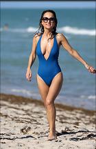 Celebrity Photo: Giada De Laurentiis 1247x1920   253 kb Viewed 101 times @BestEyeCandy.com Added 53 days ago