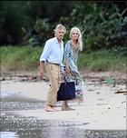 Celebrity Photo: Michelle Pfeiffer 1200x1301   176 kb Viewed 63 times @BestEyeCandy.com Added 209 days ago
