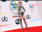Celebrity Photo: Taylor Swift 2850x2148   1.1 mb Viewed 29 times @BestEyeCandy.com Added 44 days ago