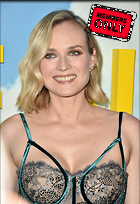 Celebrity Photo: Diane Kruger 3160x4613   1.4 mb Viewed 2 times @BestEyeCandy.com Added 10 days ago