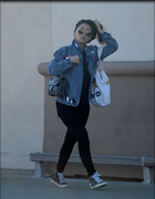 Celebrity Photo: Brenda Song 1200x1539   161 kb Viewed 19 times @BestEyeCandy.com Added 117 days ago