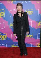 Celebrity Photo: Jodie Sweetin 2685x3785   1.2 mb Viewed 21 times @BestEyeCandy.com Added 55 days ago