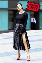 Celebrity Photo: Bella Thorne 2200x3300   2.7 mb Viewed 2 times @BestEyeCandy.com Added 13 days ago