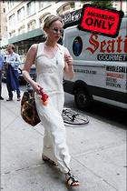 Celebrity Photo: Jennifer Lawrence 2609x3913   1.3 mb Viewed 0 times @BestEyeCandy.com Added 6 days ago