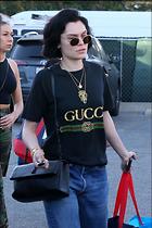 Celebrity Photo: Jessie J 1000x1500   173 kb Viewed 7 times @BestEyeCandy.com Added 34 days ago