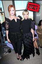 Celebrity Photo: Christina Hendricks 3840x5760   2.4 mb Viewed 0 times @BestEyeCandy.com Added 14 hours ago