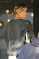 Celebrity Photo: Maria Sharapova 2133x3200   324 kb Viewed 25 times @BestEyeCandy.com Added 29 days ago