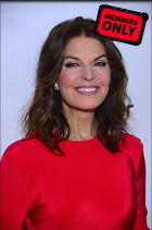 Celebrity Photo: Sela Ward 2318x3500   1.3 mb Viewed 0 times @BestEyeCandy.com Added 171 days ago